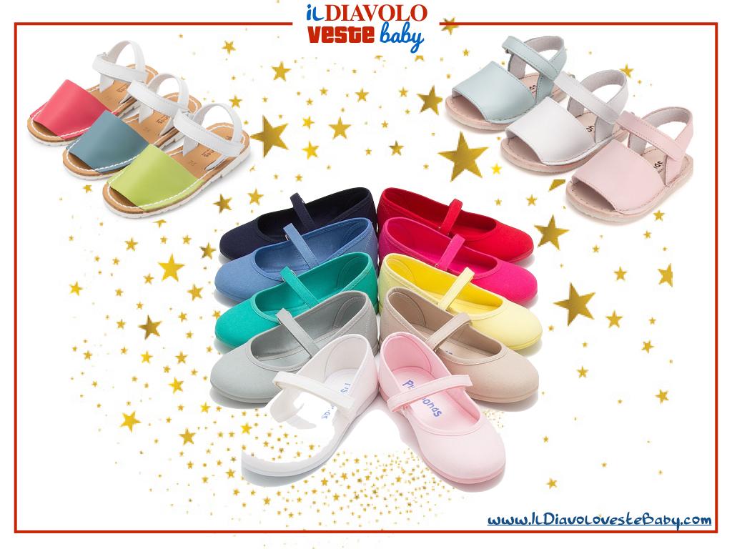 scarpe-bimba-001