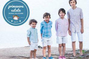 PICCOLE CHICCHE DEL WEB: LE SCARPE PISAMONAS!
