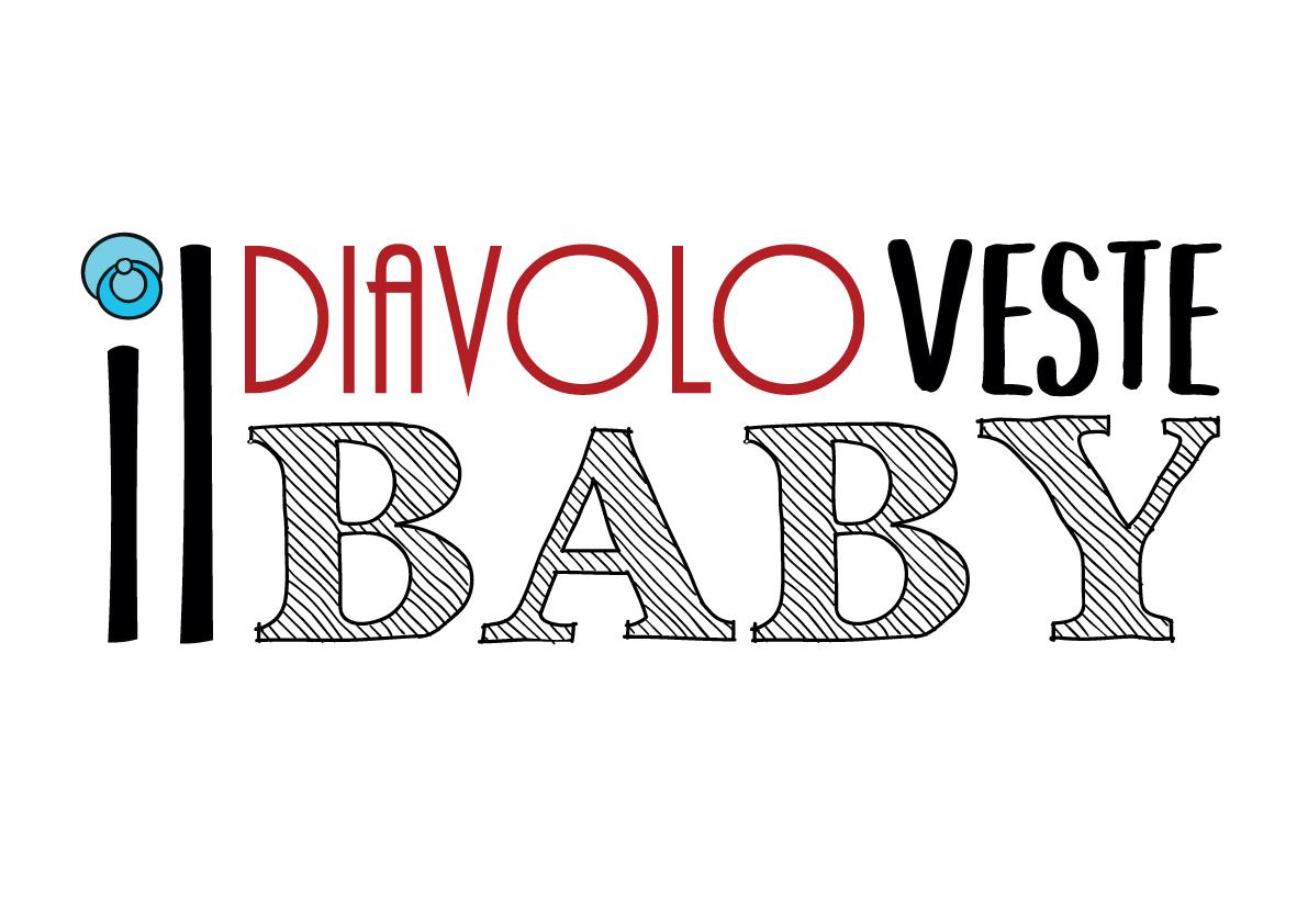 Il Diavolo Veste Baby -