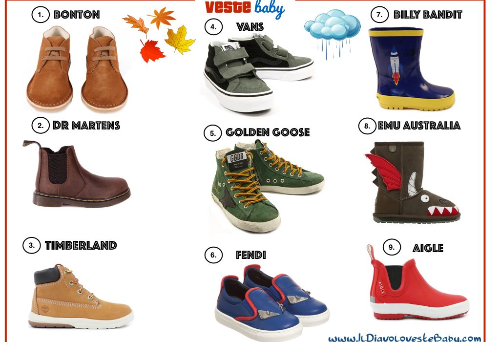 dvb-composit-autunno-scarpe-001